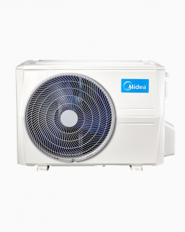 Klima Inverter Breezless 12