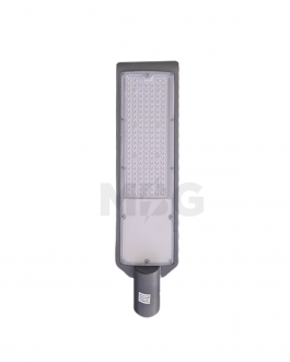 LED Street Flooding Lamp 150W
