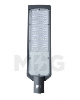 LED Street Flooding Lamp 120W